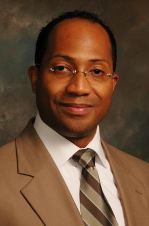 Dr. Brady MD