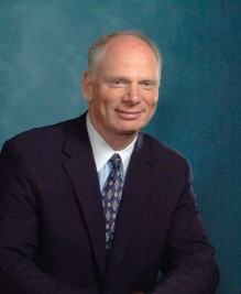 Dr. Gregory Geiger MD
