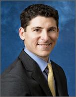 Dr. Kaufman MD