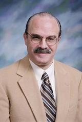 Dr. Lipow MD