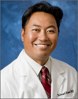 Dr. Edward Paraiso, MD