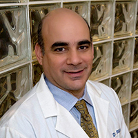Dr. Gary Richo, MD