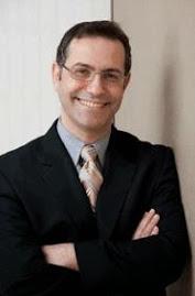 Dr. Alfred Sofer, MD