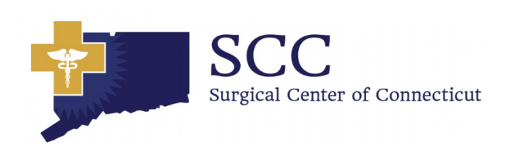 The Surgical Center of Connecticut